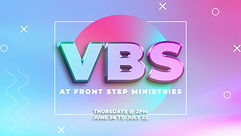 Front Step VBS.jpg