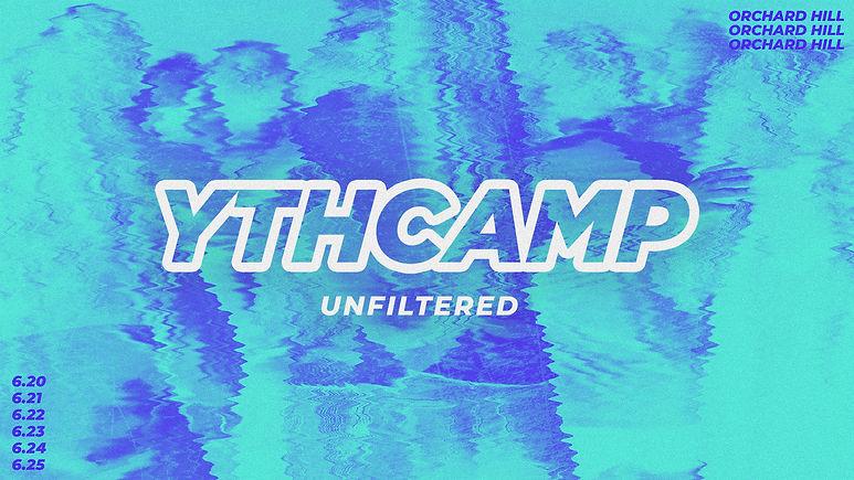 Teen Camp 2021.jpg