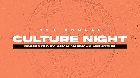 Culture Night Basic.jpg