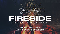 Young Adult Fireside Slide.jpg