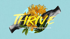 Thrive Graphic.jpg