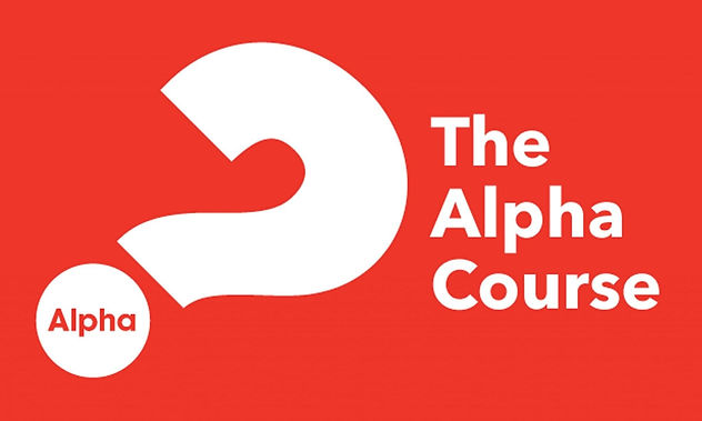 Alpha Slide Basic.jpeg