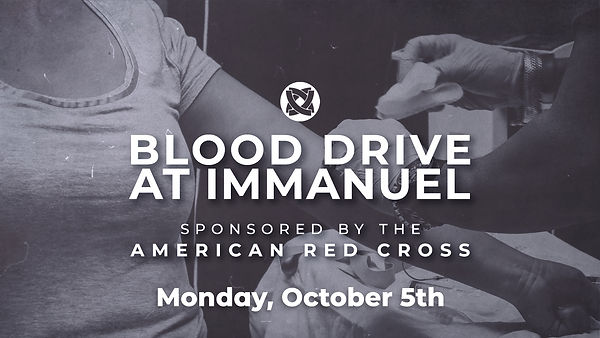Blood Drive oct 5.jpg