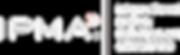 logo-ipma- STENCIL-min.png