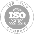 iso 9001 stencil (1)-min.png