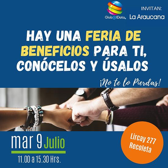 Flyer Feria.png