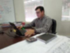 ClaudioZarateGlobalData.jpg