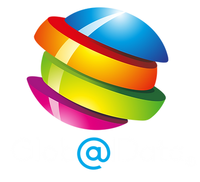 LOGO GLOBAL REGISTERED MARK-min.png