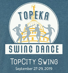 TopCity 2019 t-shirt 3.png