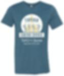TopCity Swing t-shirt 1.png