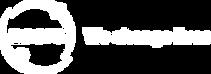 nacro white logo.png
