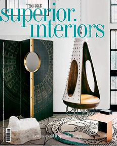 SUPERIOR-INTERIORS-COVER-399x500.jpg