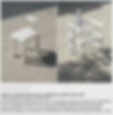 Schermata 2019-01-06 alle 18.50.39.png