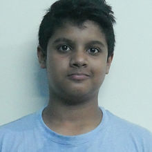 Aditya Gopinath.JPG