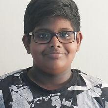 Siddharth C.JPG