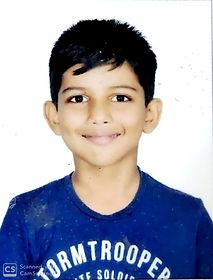 Aditya S G-IMO-Gold Medal.jpg