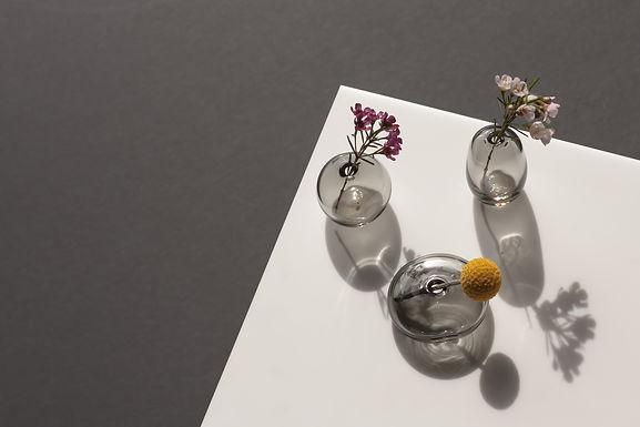 dimple vase flowers.jpg