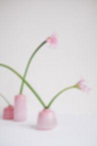 Brittany Wilder Floral-18.jpg
