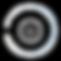 SBCINSTA-removebg-preview.png