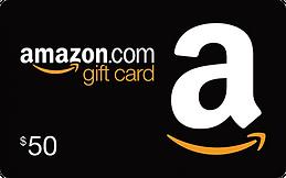amazon-gift-card-50-dollar.png