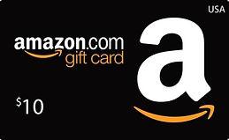 0000465_amazon-usa-10-gift-card_550_edit