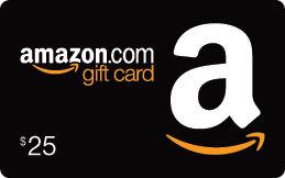 25-dollar-Amazon-gift-card.jpg