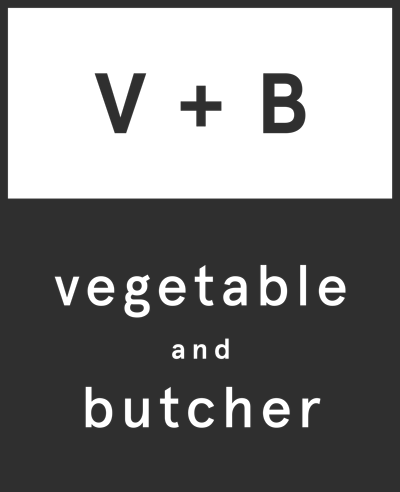 vb-logo-vertical