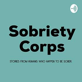sobriety corps.jpeg