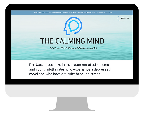 the calming mind.png