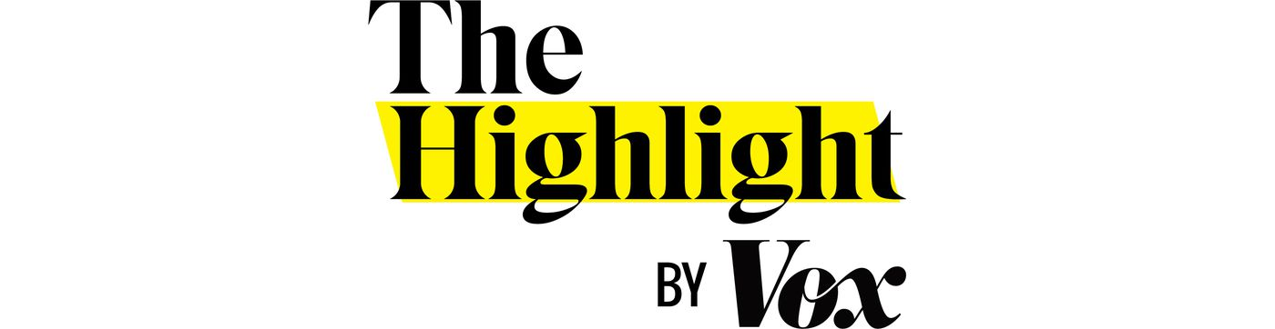 Vox_The_Highlight_Logo_wide