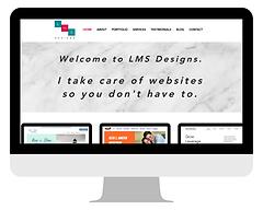 LMS Designs Portfolio.png