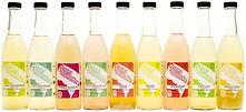 9-bottles-Copy-1280x585.jpg