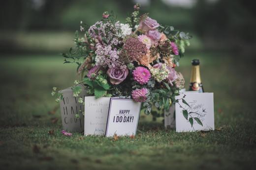 Henley on Thames Wedding Photography