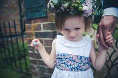 Wedding Photography Henley on Thames