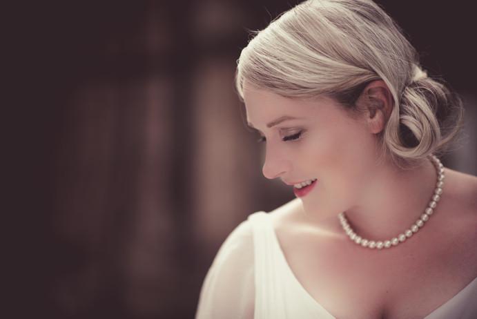 Beautifully Creative Wedding Photography