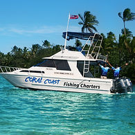fiji fishing charters, fishing charters fiji, best fishing fiji, fiji charters, fiji fishing, fishing in fiji, best fishing fiji, coral coast fiji, sigatoka fishing charters, fiji, fiji fishing, fishing in sigatoka, denaru fishing, sigatoka fishing, charters in fiji, deep sea fishing fiji, cheap fiji charter, adrenalin fiji, sigatoka, ccfc, coral coast fishing charters, fishing charter coral coast, coral coast fishing, fiji fishing family
