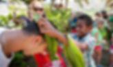 fiji fishing charters, fishing charters fiji, best fishing fiji, fiji charters, fiji fishing, fishing in fiji, best fishing fiji, coral coast fiji, sigatoka fishing charters, fiji, fiji fishing, fishing in sigatoka, denaru fishing, sigatoka fishing, charters in fiji, deep sea fishing fiji, cheap fiji charter, adrenalin fiji, sigatoka, ccfc, coral coast fishing charters, fishing charter coral coast, coral coast fishing, fiji fishing family
