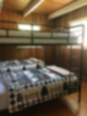 bedroom, sleep, rest, bed, bunk beds,