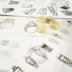 Designing day._My favourite👍_.jpg