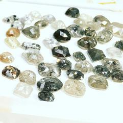 Sourcing diamonds.jpg