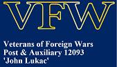 VFW Centennial.png