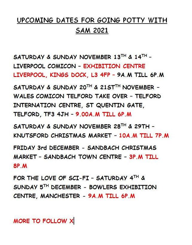 gpws schedule.JPG