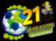 21TACAINTERNACIONAL.png