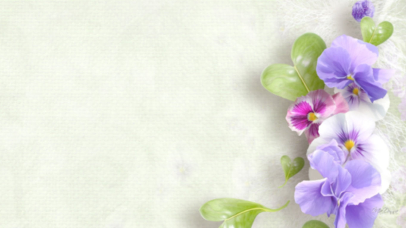 soft-wallpaper-hd.jpg