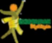 logo2_düzenlendi.png