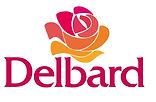 Logo Delbard