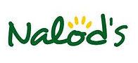logo Nalod's