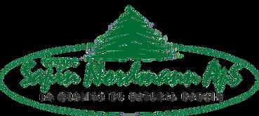 Logo société Sapin Nordmann Aps