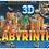 Thumbnail: Ravensburger Игра Лабиринт 3D