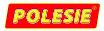 polesie logo.png